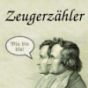Zeugerzähler Podcast Download