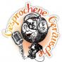 Gesprochene Geräusche Podcast herunterladen