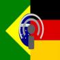 Deutsch-brasilianischer Podcast Podcast herunterladen
