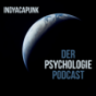 Podcast Download - Folge IP035 Attention please! online hören