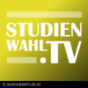 Studienwahl.tv Podcast Download