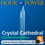 Hour of Power Deutschland Interview Podcast Podcast herunterladen