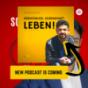 SORTENFREI - Sei wie Du bist Podcast Download