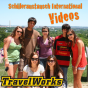 Janine und Annika berichten von ihren High School Erfahrungen in den USA und Australien im Schüleraustausch International Vodcast Podcast Download