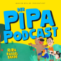 Der PiPaPodcast
