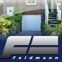 Feldmann Garagentore aus Aluminium – schön, schlank und sicher Podcast Download