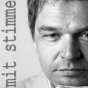 Mit Stimme Podcast Download