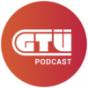 GTÜ Podcast. Das schlanke Autohaus.
