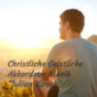 """Christliche Geistliche Akkordeon Musik """"Julian Kirsch"""""""