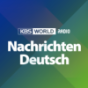 KBS World Radio -  Nachrichten Podcast Download