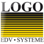 Computer & Service - LOGO EDV-Systeme in Kiel Podcast Download