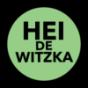 Heidewitzka