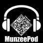 MunzeePod - by Hike & Seek Podcast herunterladen