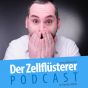Der Zellflüster Podcast Podcast Download