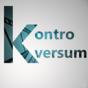 Kontroversum Podcast Download