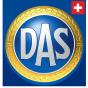 DAS Rechtsschutz Schweiz Podcast Download