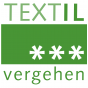 ***textilvergehen*** » Podcast Podcast Download