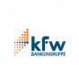 Der KfW Ratgeber-Podcast Podcast Download