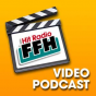 FFH: Videopodcast Podcast Download