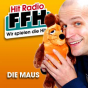 Podcast Download - Folge Facebook online hören