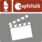 Apfeltalk Filme und Serien