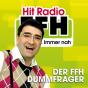 FFH: Der Dummfrager Podcast Download