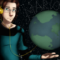 Podmeister Podcast Download