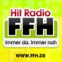 FFH: Comedy Best Of Podcast herunterladen