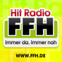 Podcast Download - Folge Fischers Rache der Wartenden - Rache Nr. 4 online hören