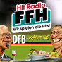 FFH: Die DFB-Kantine Podcast Download