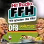 FFH: Die DFB-Kantine Podcast herunterladen