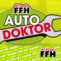 FFH Autodoktor Podcast Download