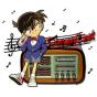 ConanCast Podcast Download
