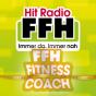 Der FFH-Fitness-Coach Podcast herunterladen