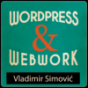 WordPress & Webwork Podcast Podcast herunterladen