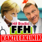 Hit Radio FFH – Die Kanzlerklinik Podcast herunterladen