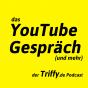 Interview mit einem YouTuber Podcast Download