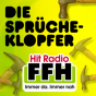 FFH: Die Sprücheklopfer Podcast Download