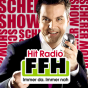 FFH: Best of Scherer Show Podcast Download