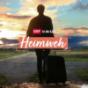 SRF bi de Lüt – Heimweh HD