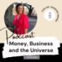 Der ERFOLGSSTRATEGIE Podcast
