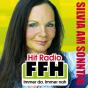 FFH: Silvia am Sonntag - Der Talk Podcast herunterladen