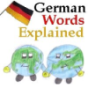 German Words Explained Podcast Download