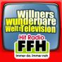 FFH: Willners Wunderbare Welt der Television Podcast Download