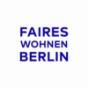 Faires Wohnen Berlin – Der Podcast