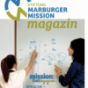 Marburger Missions Magazin Podcast herunterladen