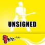Fritz - Unsigned Podcast Download