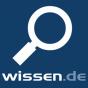wissen.de - geht durch den Kopf Podcast Download