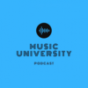 Music University Podcast