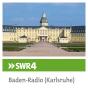 SWR4 Baden-Württemberg  - Baden im Gespräch Radio Podcast Podcast Download